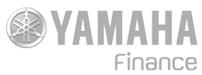 Yamaha Finance logo