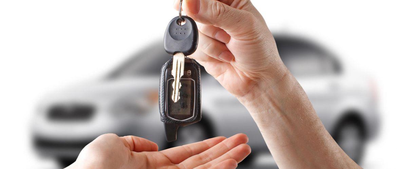 Vehicle-ownership