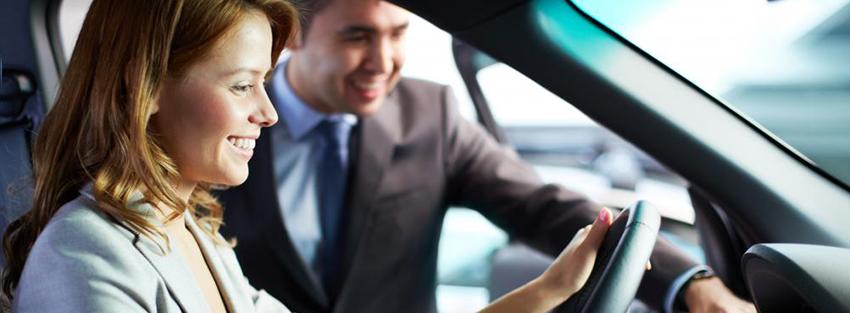 car-loan-self-employed