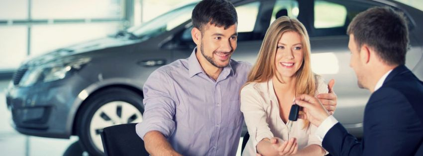 Best-Time-to-Buy-a-New-Car