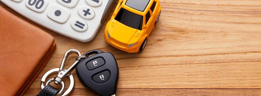 types-of-car-finance